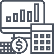 Data Sourcing & Licence Cost Analytics